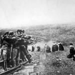 (ВИДЕО) Историјата ја пишуваат жртвите: Топ 10-те најкрвави војни