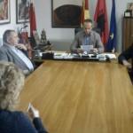 Печалбар ќе отвори фабрика за биогас во Кичево