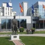 Општина Прилеп: 8 милиони евра инвестиции во образованието за 8 години раководење