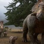 """""""Прошетка со Диносауруси 3D"""""""