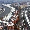 Осум сообраќајки изминатите 24 часа во Скопје