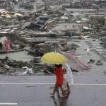 ЕУ отпушта дополнителни седум милиони евра хуманитарна помош за Филипините
