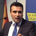 (ВИДЕО) Заев од Прилеп: СДСМ е опцијата за граѓаните
