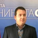 (ВИДЕО) СДСМ Прилеп: Власта ги узурпира Советите на Урбаните заедници