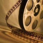 Реакција на Агенција за филм: Продуцентите да сфатат дека не можат да се прифатат исплати без законско покритие