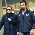 Уште 25 полициски началници во Турција разрешени од должностите