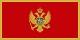 A1ON Crna Gora