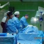 Со помош на американски кардихирурзи успешно оперирани 13 деца