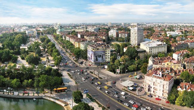 Евростат  Бугарско државјанство најчесто добиваат Руси  Украинци и Турци