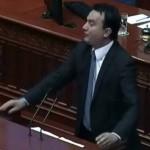 (ВИДЕО) Сугарески: Ти Веле Самак го мразиш Прилеп