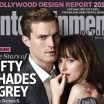 """""""50 нијанси сива"""" ќе биде филм без секс сцени?"""