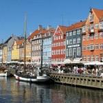 Данците и Финците се најсреќни во ЕУ, Бугарите се најнесреќни