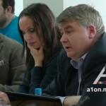 (ВИДЕО) Арсов: Новинарите се нападни во жарот на политичката борба