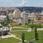"""""""Петорката"""" бара Приштина да формира суд за злосторствата на ОВК"""