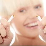 Прекин на пушењето за подобро ментално здравје