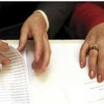 МОСТ: ДИК да ги формира новите 504 избирачки места