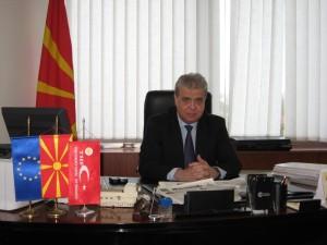 Аднан Ќахил се повлекува  ТХП ќе бира нов лидер