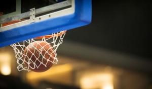 Стартна победа за кошаркарите на Пелистер