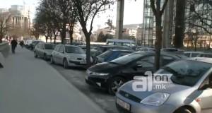 besplatno-parkiranje-na-parkiralishtata-na-jp-poc-za-pretstojnite-praznici