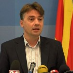 (ВИДЕО) Шилегов: Премиере колку чини автопатот 32 или 46 милиони евра?