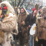"""Прилеп под маски – карневал """"Прочка 2014"""""""