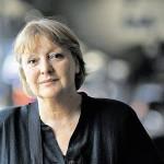 Дубравка Угрешиќ: Понекогаш народот има среќа, па власта завршува во затвор