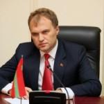Шевчук: ЕУ да го признае Придњестровје ако сака стабилен регион