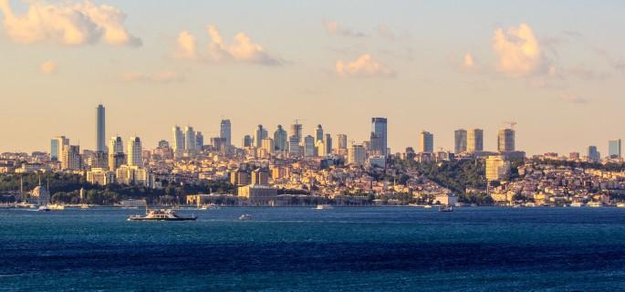 Modern_Istanbul_skyline