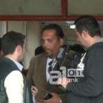 ВИДЕО: Новинарите спречени да известуваат во Шуто Оризари