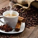 Еднo кафе дневно предизвикува кофеинска зависност