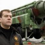 (ВИДЕО) Од ова руско оружје стравува светот