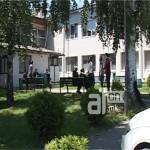 ВИДЕО: Родителите на приведените од Ѓорче апелираат за нивно ослободување