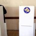 """""""Зери"""": Неизбежни се предвремени избори во Косово"""