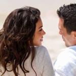 Три совети како да се изборите со недостатоците на партнерот
