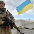zavrshi-sredbata-na-kontakt-grupata-za-ukraina-vo-minsk