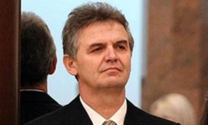 Tome Nenovski