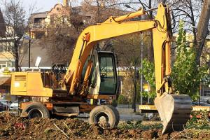 Распишани осум повици за изградба и обнова на комунална инфраструктура