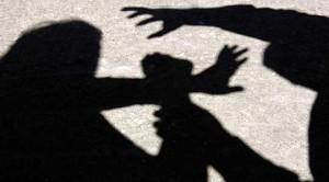 Две лица физички нападнати на автобуска на бул  Александар Македонски  во Скопје