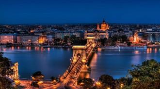 budimpešta-mlad-grad