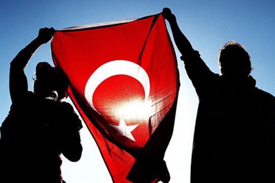Турскиот парламент ја продолжи вонредната состојба за уште три мeсеци