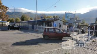 avtobuska-ohrid (1)