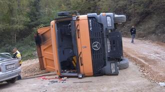 prevrten-kamion-mogorce