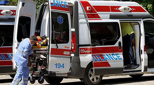 Стружанец починал на гости во Охрид