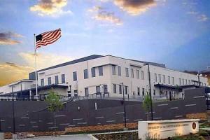 Амбасада на САД  Ги охрабруваме граѓаните да ја реафирмираат својата определба кон демократските вредности и владеење на правото