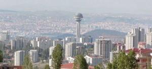 amerikanska-delegacija-vo-turcija-vo-obid-za-nadminuvanje-na-viznata-kriza