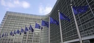 ЕК  Поддршка за уставниот поредок и јакнење на единството во Шпанија