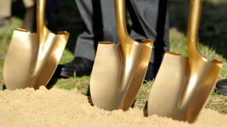 golden-shovels