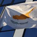 Продолжуваат преговорите за повторно обединување на Кипар