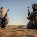 Израел им препорача на своите граѓани на Синај да го напуштат регионот