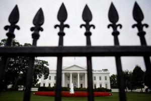 Белата куќа ги објави клучните точки од новата стратегија на Трамп за Иран